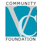 Ventura County Community Foundation